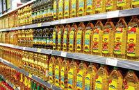 ۵ تصمیم ستاد تنظیم بازار برای تنظیم بازار روغن خوراکی