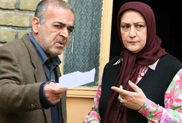 طرفداران رضا عطاران، مخاطبان خانه به دوش تلویزیون /ترش و شیرین ترین لحظات تلویزیون در ماه مبارک رمضان