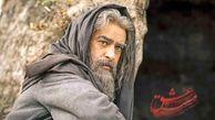تهیهکننده ترکیهای «مست عشق» به اظهارات حسن فتحی پاسخ داد