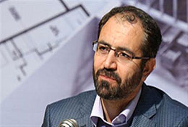 شهید آوینی معیار هنر انقلاب اسلامی است
