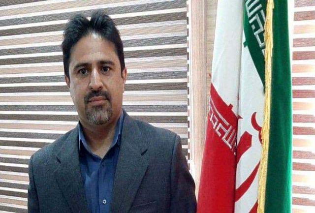سرپرست کمیته فوتوالی استان کرمان منصوب شد