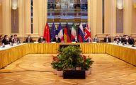 نشست کمیسیون مشترک برجام جمعه از سرگرفته میشود