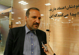 زنجان در تامین نهادههای مورد نیاز مرغداریها مشکلی ندارد