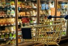 ۵ فروشگاه زنجیرهای در نهاوند به تعزیرات حکومتی معرفی شدند
