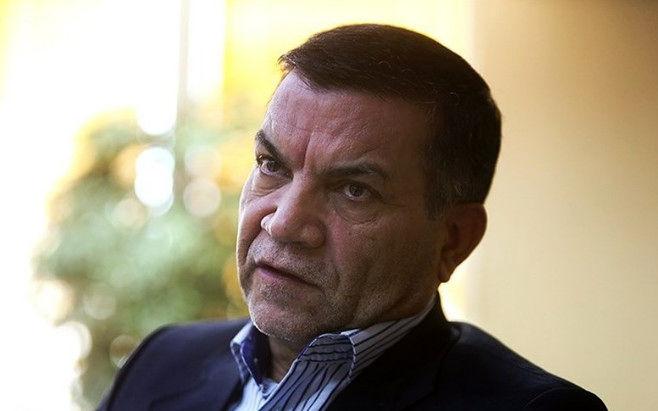 معاونین شهردار تهران نمیتوانند از دو محل حقوق بگیرند/ عضویت معاونین شهردار تهران در مجامع، شوراها و هیات مدیرهها بدون حقوق امکان پذیر است