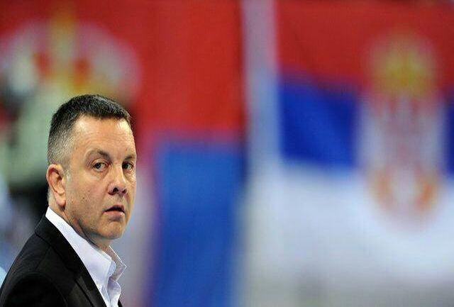 کولاکوویچ: برای بازگشت به جامجهانی به این برد نیاز داشتیم
