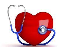 هرگز این نشانه های بیماری قلبی را نادیده نگیرید