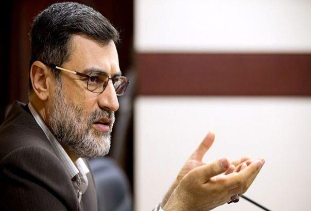 طرح اصلاح قانون انتخابات ریاست جمهوری آذرماه به دولت ابلاغ میشود
