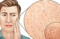 انجام دادن این کارها پوستتان را مانند آینه شفاف میکند!