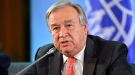 هشدار سازمان ملل؛ بحران روانی ناشی از کرونا در راه است