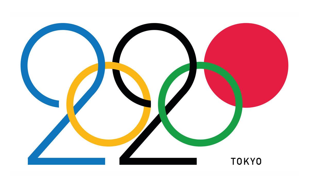 روایت جالب توجه از قهرمانی فروغی در المپیک/ ببینید
