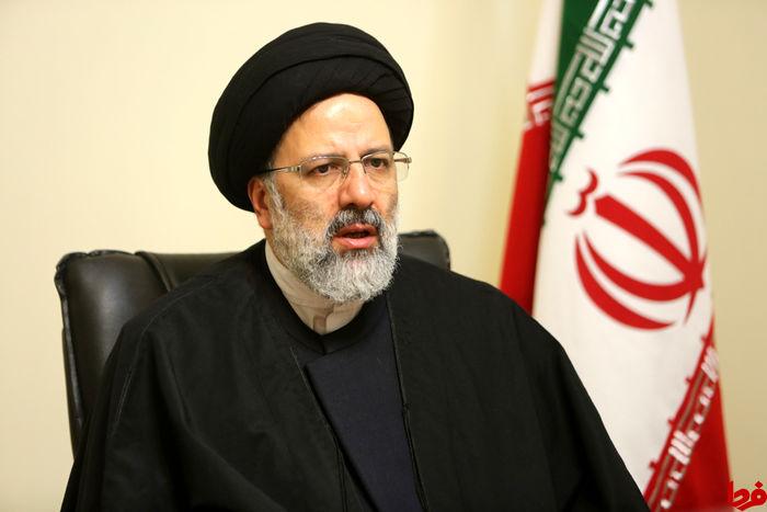رئیس قوه قضاییه به استان هرمزگان میرود