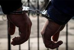 جنایت فجیع  در شرق تهران؛ پدر سر دختران را بُرید