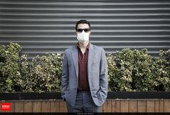 آیا بعد از واکسن کرونا هم باید ماسک بزنیم؟