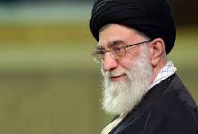 حق عقب نشینی مسجد برای تعریض معبر ولو با گرفتن عوض ندارند