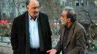 مجموعه های رمضانی ضعیف تر از سال های قبل هستند/تشابه «یاور» با  «ستایش» قابل شهود است/فقدان تلویزیون آثار کمدی است!