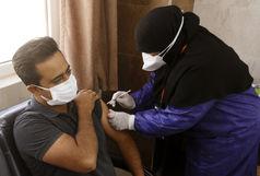 آغاز رسمی واکسیناسیون کرونایی متولدین سال 1363