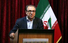 تصویب قانون در مجلس ایران بیشتر از کشورهای دیگر است/ حجم زیاد قوانین باعث بینظمی میشود