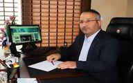 طرح ستاپ با همکاری اداره کل پست در استان اردبیل اجرا می گردد