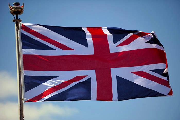 واکنش انگلیس به آزادی نفتکش «گریس ۱»