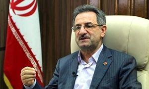 کارت واکسیناسیون شرط حضور زائران ایرانی در عراق است