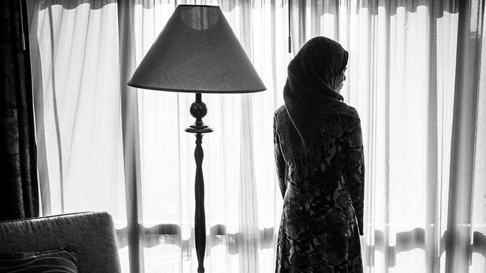 خوزستان و تهران دارای بالاترین آمار زنان بدسرپرست کشور/ عدم پذیرش جامعه دومین عامل بدسرپرستی زنان