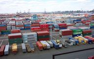 ۵۰ واردکننده ۳ میلیون تن کالای اساسی دپو کردند
