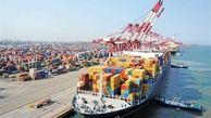 بسته حمایت از صادرات غیرنفتی سال ۱۴۰۰ ابلاغ شد