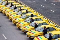 افزایش نرخ کرایههای اتوبوس و تاکسی در قم/ پایه نرخها نسبت به سایر کلانشهرها پایینتر است