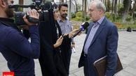 وزیر بهداشت و درمان به گیلان سفر می کند