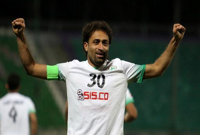 بازی با عراق سختتر از بحرین است/ نباید کار صعود به اما و اگر کشیده شود