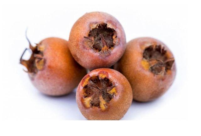 مهار سندروم پای بی قرار با مصرف یک میوه معجزهگر
