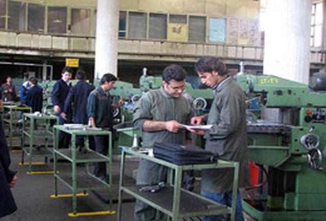 دولت برای 27 هزار نفر در ارومیه شغل ایجاد میكند