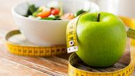 رژیمهای بیپایه و اساس، بلای جان انسانها/ برای کاهش وزن باید مقدار کربوهیدرات گروههای غذایی کمتر شود