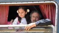 اکران ۲ فیلم کودک از این هفته
