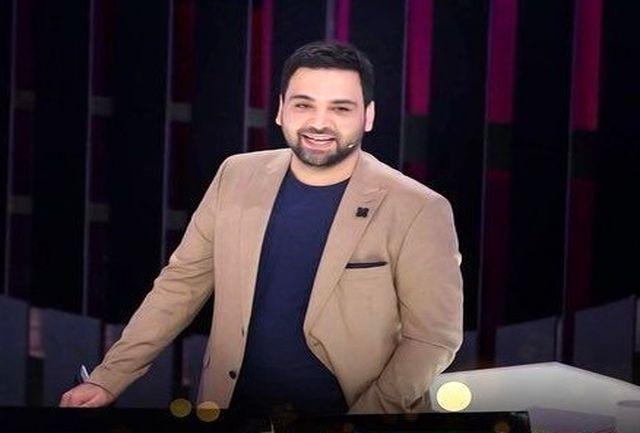 احسان علیخانی سریال های تلویزیون را زیر سوال برد!