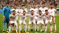 امیدوارم با صعود تیم ملی به جام جهانی، شادی و نشاط به جامعه تزریق شود/ آینده روشنی در انتظار هاشمیان خواهد بود