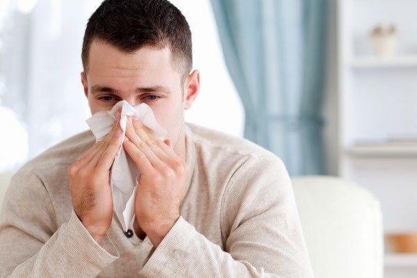 تا کنون 14 مورد بیمار بستری مبتلا به آنفلوانزا در سطح استان داشته ایم