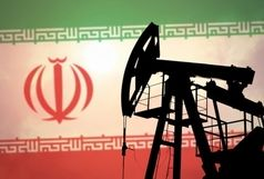 چرا آمریکا با لغو معافیت خریداران نفت ایران هم به اهداف خود نمیرسد؟