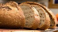 استفاده از چه نان هایی در زمان رژیم مناسب است؟