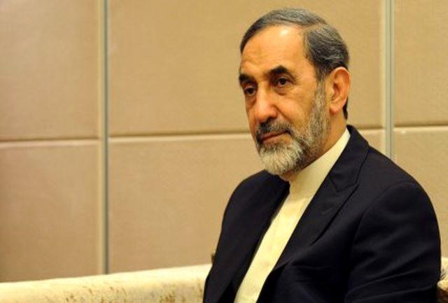 حمایت ایران از محور مقاومت تقویت میشود