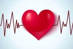 موفقیت ایران در درمان آریتمیهای قلب/سکته مغزی در کمین بیماران مبتلا به اختلالات ضربان قلب