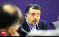 واکنش اینستاگرامی معاون امور جوانان وزارت ورزش و جوانان در خصوص سفر به استان یزد+ فیلم