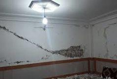 در آغازین ساعات امروز جمعه زمین لرزه ای به بزرگی ۵.۹ ریشتر مردم استان زنجان را تکاند
