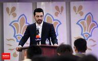 مقام بالای علمی ایران، مدیون جوانان خستگی ناپذیر
