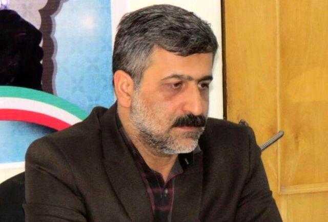 ۷۰۸ مورد تخلف صنفی در استان سمنان شناساییشد