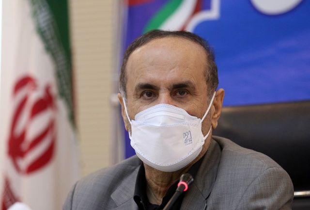 پیام استاندار خوزستان به مناسبت 9 اردیبهشت روز ملی شوراها