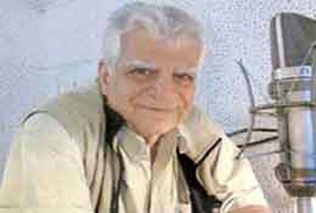 طراحی صدای گلام از روی صدای یک گدا/ کاپیتان لیچ مشهورترین بدمن ایران بود