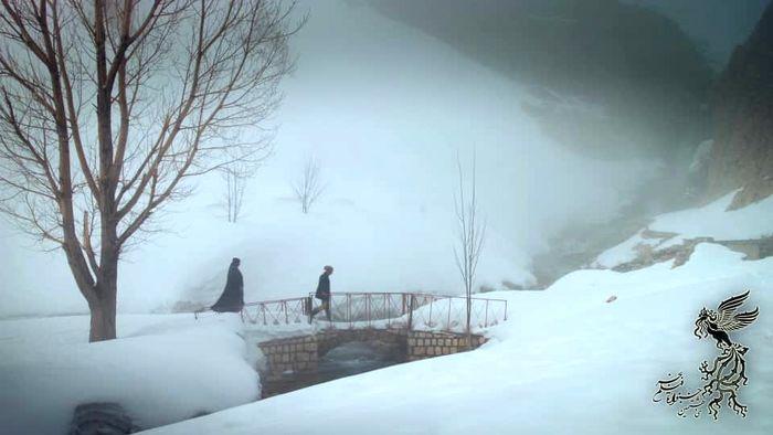 «مادر برفی» بهترین فیلم داستانی جشنواره مهر مادر شد