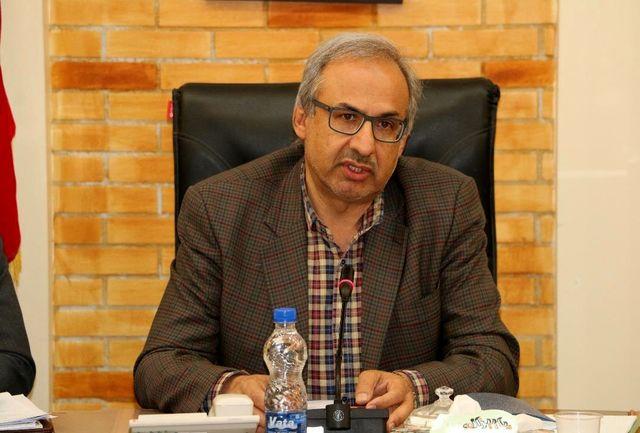 اشتراکات زبانی و فرهنگی باعث نزدیکی ملت های ایران و افغانستان شده است